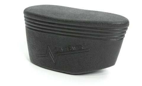 LIMBSAVER SLIP ON RECOIL PAD SMALL