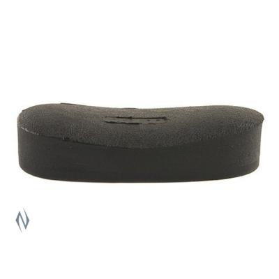 PACHMAYR XLT MAGNUM TRAP MEDIUM BLACK PAD No01640