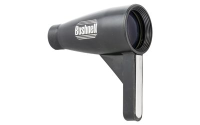 BUSHNELL MAGNETIC BORE SIGHTER