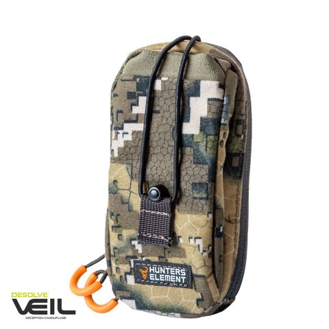 HUNTERS ELEMENT LATITUDE GPS POUCH