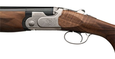 BERETTA 693 SPORTING 30IN OCHP 12GA