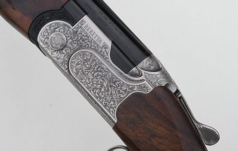 BERETTA 695 SPORTING 30IN OCHP 12GA
