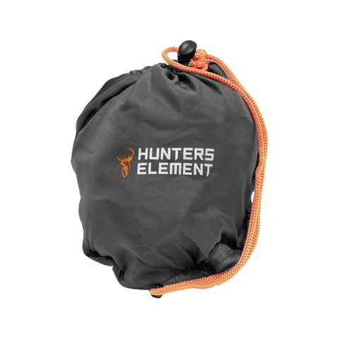 HUNTERS ELEMENT GAME SACK SMALL 30L