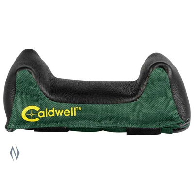 CALDWELL WIDE BENCHREST BAG FILLED