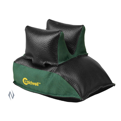 CALDWELL REAR BAG MED HEIGHT FILLED
