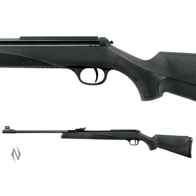 DIANA 31 PANTHER SYNTHETIC 740FPS .22 AIR RIFLE