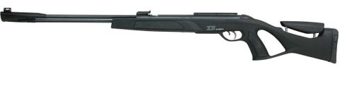 GAMO CFR UNDERLEVER SYNTHETIC RUBBER 950FPS .177 AIR RIFLE