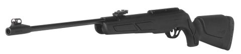 GAMO SHADOW DX SYNTHETIC 1000FPS .177 AIR RIFLE