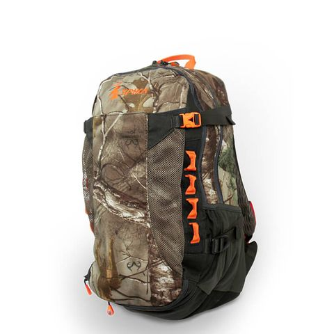 SPIKA PRO HUNTER BACK PACK