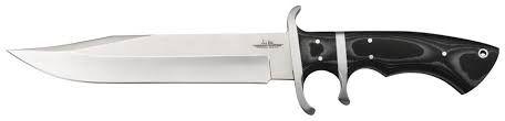 HIBBEN ASSAULT TACTICAL KNIFE