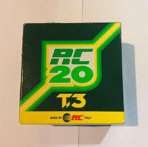 RC 20GAUGE 28GR 7.5 (25)