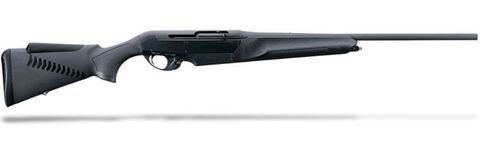 BENELLI LUPO SYNTHETIC B.E.S.T 308W 22 INCH
