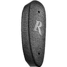 REMINGTON RECOIL PAD SUIT SYNTHETIC STOCKS