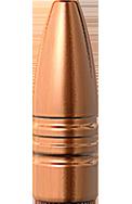 BARNES 416CAL .416 300GR TSX FB PROJECTILES 50PK