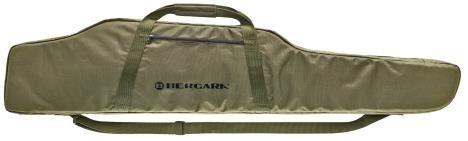 BERGARA RIFLE GUN BAG
