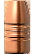 BARNES 45CAL .458 250GR TSX FNFB PROJECTILES 20PK