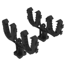 KOLPIN RHINO ATV GRIP DOUBLE