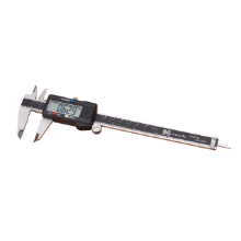 HORNADY DIGITAL CALIPERS