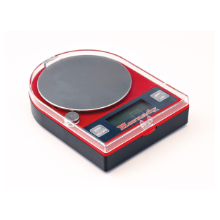 HORNADY G2-1500 ELECTRONIC SCALE EXPORT