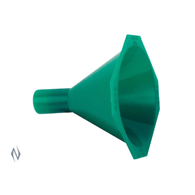 RCBS POWDER FUNNEL 22-45CAL