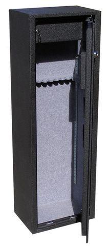 LOKAWAY STANDARD SAFE 8-10 GUN CAT AB 1500X500X340 75KG