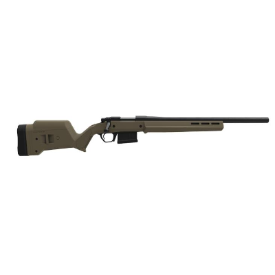 MAGPUL HUNTER REMINGTON 700 STOCK ONLY SHORT ACTION DARK EARTH