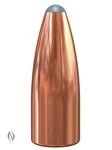 SPEER 22CAL .224 50GR VARMINT SP PROJECTILES 100PK