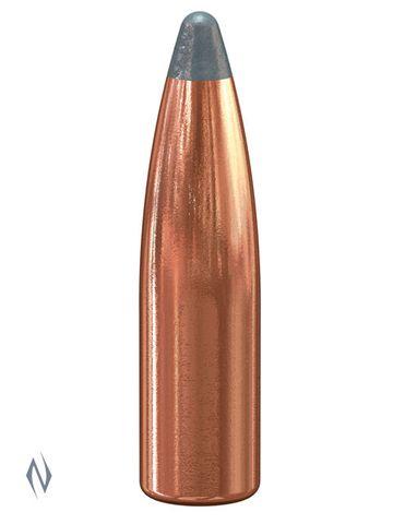 SPEER 6MM .243 90GR HOT-COR SP PROJECTILES 100PK