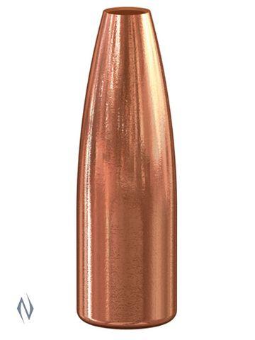 SPEER 270CAL .277 100GR VARMINT HP PROJECTILES 100PK