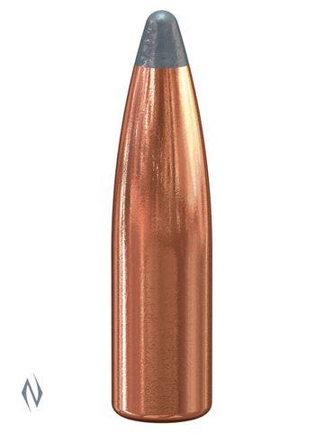 SPEER 270 CAL .277 150GR HOT-COR SP PROJECTILES 100PK