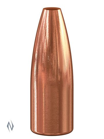 SPEER 30CAL .308 130GR VARMINT HP PROJECTILES 100PK
