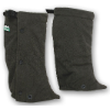 RIDGELINE FLEECE GAITERS OLIVE