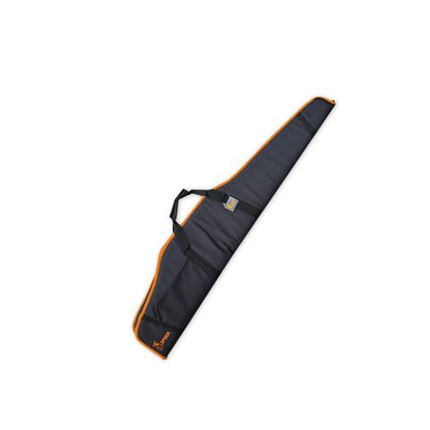 SPIKA RIFLE GUN BAG BLACK 52 INCH