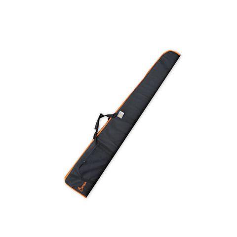 SPIKA SHOTGUN BAG BLACK 52 INCH