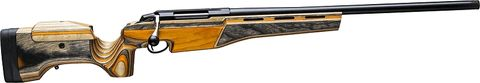 TIKKA T3X SPORTER 24IN 223 WITH MUZZLE THREAD