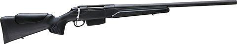 TIKKA T3X VARMINT 22-250