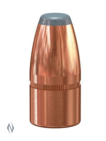 SPEER 45CAL .458 350GR HOT-COR FN PROJECTILES 50PK