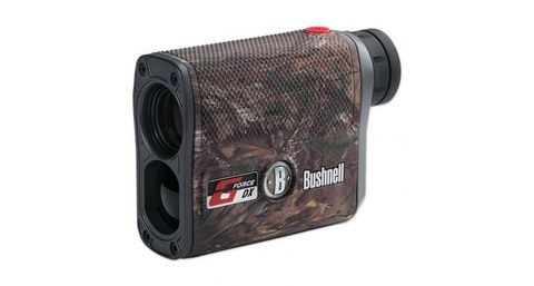 BUSHNELL RANGEFINDER G FORCE 1300 DX ARC 6X21