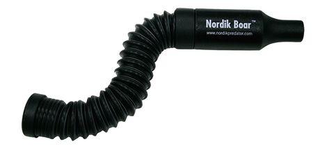 NORDIK BOAR PREDATOR CALL