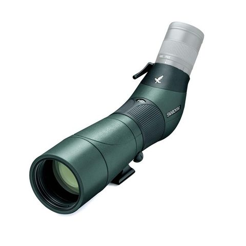 SWAROVSKI SPOTTING SCOPE BODY ATS 65 HD
