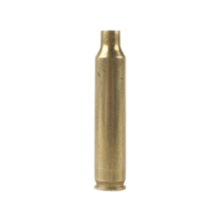 WINCHESTER 204 RUGER UNPRIMED BRASS CASES 100PK