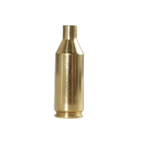 WINCHESTER 223WSSM UNPRIMED BRASS CASES 50PK