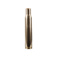 WINCHESTER 30-06 UNPRIMED BRASS CASES 50PK