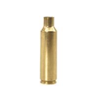 WINCHESTER 300 WSM UNPRIMED BRASS CASES 50PK