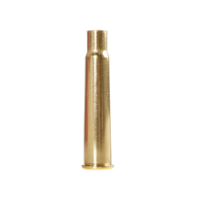 WINCHESTER 303 BRITISH UNPRIMED BRASS CASES 50PK