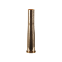 WINCHESTER 32-40 UNPRIMED BRASS CASES 50PK