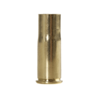 WINCHESTER 44-40 WIN UNPRIMED BRASS CASES 50PK