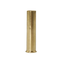 WINCHESTER 45-70 GOVT UNPRIMED BRASS CASES 50PK