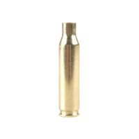 WINCHESTER 7MM-08 REM UNPRIMED BRASS CASES 50PK