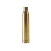 WINCHESTER 7MM REM MAG UNPRIMED BRASS CASES 50PK